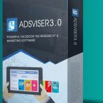 """Adsviser 3.0 By Abhi Dwivedi And Oliver Goodwin Review – Powerful Facebook """"AD Research"""" And Marketing Software. Easily Create Winning And Profitable Fb Ad Campaigns Even If You Have No Experience At All"""