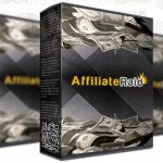 Affiliate Raid By Richard Fairbairn Review – Amazing Brand New Quick-And-Easy, Proven System That Allows Anyone To Use The VERY Same Methods We Have Used To Build Profitable Lists, Easier Than Ever Before