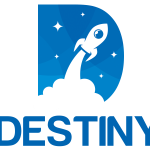 Destiny By Jaykay Dowdall Review – New Strategy Combines FREE TRAFFIC With the Untapped Potential of Affiliate Messenger Bots to Create $100-$400 Profit in 24hrs…