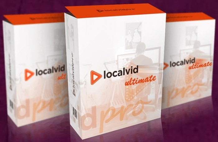 Local Vid Pro Ultimate Free SoftwareWhat is Local Vid Pro ...