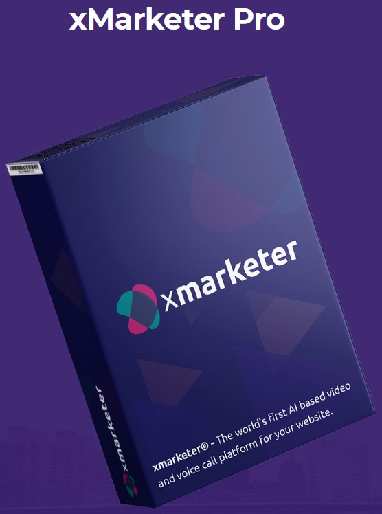 XMarketerSuite Explorer Pro By Daniel Adetunji Review