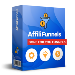 AffiliFunnels GOLD PRO By Glynn Kosky & Rod Beckwith Review – OTO #1 Of AffiliFunnels. Instantly Increase Your PROFITS With Our 100% Done-For-You Proven To Convert Sales Funnels!