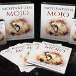 Motivation Mojo PLR By Yu Shaun & Cally Lee Review – Here's How You Can Easily Dominate The Mega Self-Help Market With Premium Quality Product Without Burning A Hole In Your Wallet…